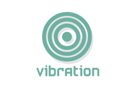 Vibration Data Loggers