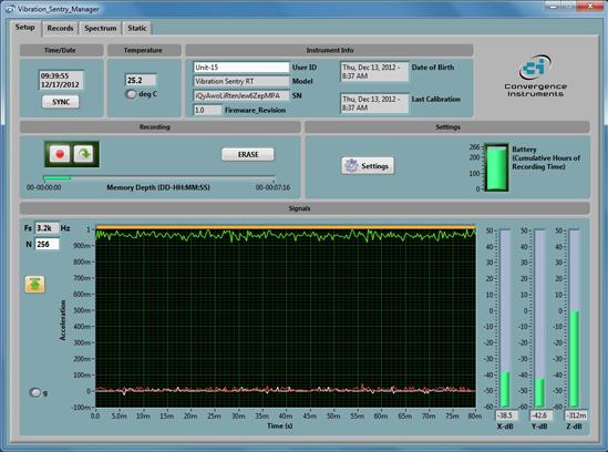 download методические указания к лабораторным работам по