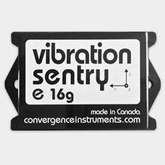 vibration-e16g