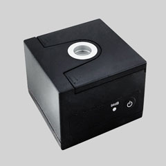 Sound Calibrator CA114