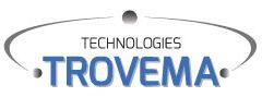 Technologies Trovema